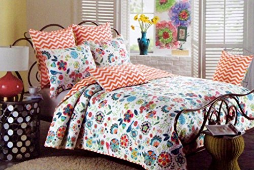 Cynthia Rowley Bedding Cynthia Rowley Bedding Setlike This