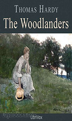 Download for free The Woodlanders
