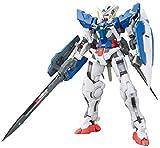 RG 1144 GN001 Gundam Exia Mobile Suit Gundam 00
