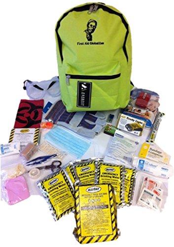 Survival-Backpack-for-Disaster-Preparedness