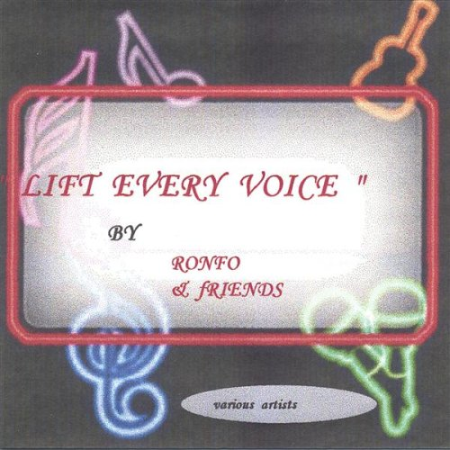 lift every voice and sing pdf