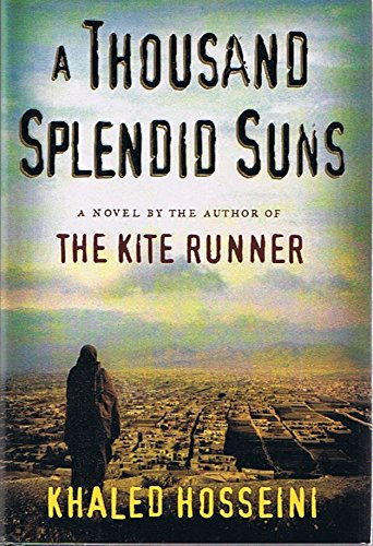 comparative essay on the kite runner and thousand splendid suns Free kite runner and a thousand splendid suns papers, essays, and research papers.