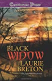 Black Widow, Laurie Breton, 1419956809