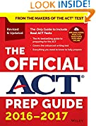 ACT (Author) (142)  Buy new: $32.95$25.12 80 used & newfrom$16.27