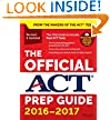 ACT (Author) (81)  Buy new: $32.95$26.05 71 used & newfrom$15.95