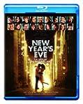 New Year's Eve [Blu-ray] (Bilingual)