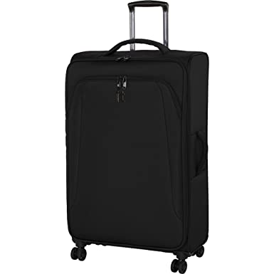 Amazon.com | it luggage Megalite Vitality 30.7