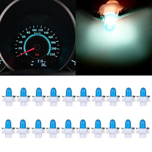 03 dodge ram dash lights - 7