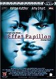 L'Effet papillon - Edition Prestige [Édition Prestige]
