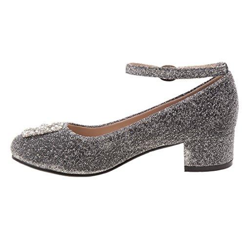 772cbd5b0a26a Nanette lepore girls footwear on SuperoShoes.com
