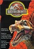 Jurassic Park III (Junior Novelization) by Scott Ciencin (2001-06-12)