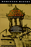 Such a Long Journey (Vintage International)