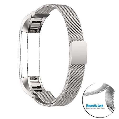 NO1seller Top Premium Stainless Bracelet