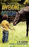 Awesome Possum (Awesome Possum Pony Club Book 1)