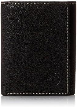 Timberland Men's Cavalieri Wallet