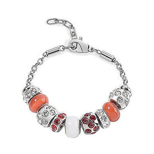 bracelet Morellato pour femme Drops SCZ408 classique cod. SCZ408