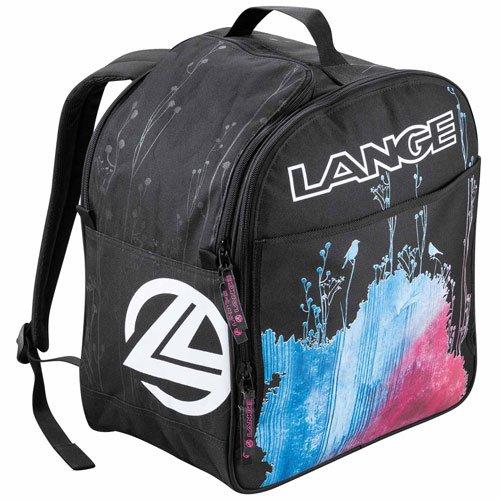 New 2014 Lange Exclusive Ski Boot Bag