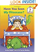 #7: Have You Seen My Dinosaur? (Beginner Books(R))