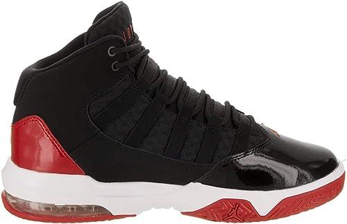 Nike Jordan Max Aura, Scarpe da Fitness Uomo