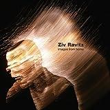 Ravitz, ziv Images From Home Mainstream Jazz
