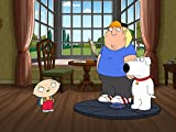 Stewie, Chris, Brian's Excellent Adventure