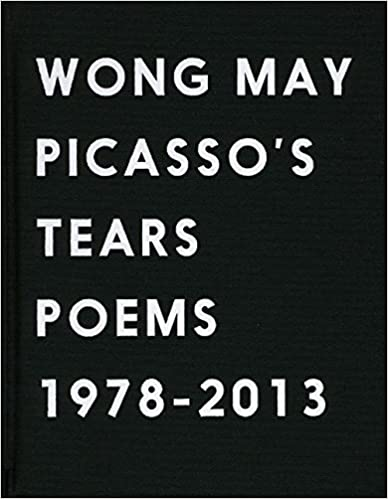 Picasso's Tears, May, Wong