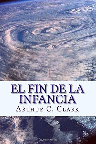 Descargar Libro El Fin De La Infancia Arthur C. Clark