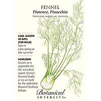 Fennel Bulbs Product
