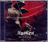 Death Or Glory By Awoken (0001-01-01)