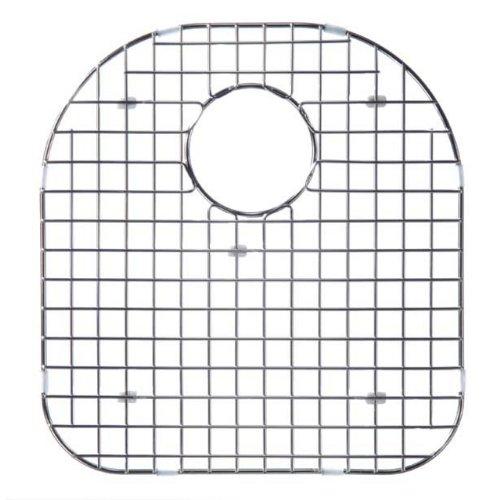 Artisan BG-20 16-Inch by 15-Inch Kitchen Sink Grid ()