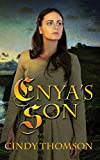 Enya's Son (Daughters of Ireland Book 3)