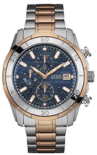GUESS- VAULT Men's watches W0746G1