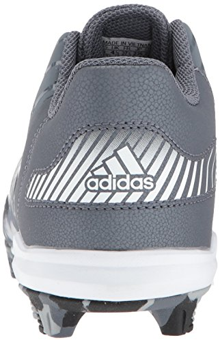 dde261fb6 adidas Performance Kids  Icon MD Baseball Shoes - Import It All