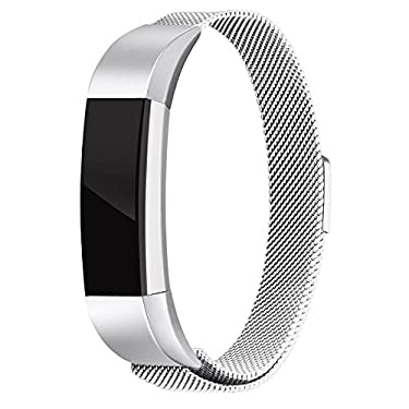 Fitbit Alta HR Band, BeneStellar Replacement Bands Bracelet Strap for Fitbit Alta HR and Fitbit Alta