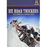 Ice Road Truckers: Season 4