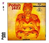 Quasimodo (Polish Jazz Vol 58)