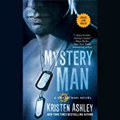Mystery Man | Kristen Ashley