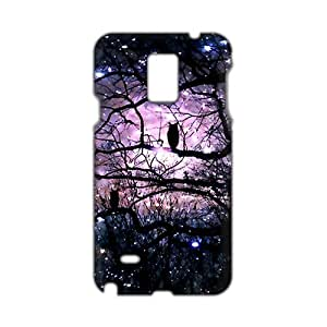 Evil-Store Light candle bookshelf with book 3D Phone Case for For Ipod Touch 4 Cover