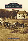 Hamden Revisited, Hamden Historical Society, 1467121436