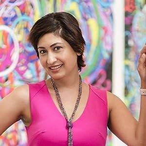 Priya Kalra