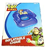 Disney TOY Story Inflatable Chair