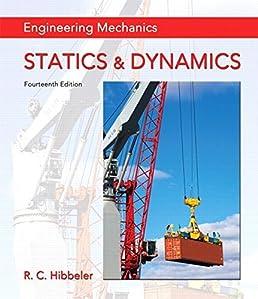 engineering mechanics dynamics 14th edition 14th edition by rh amazon com Engineering Dynamics Lecture Notes Engineering Mechanics Dynamics Hibbeler