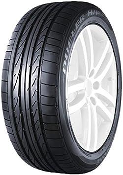 Sommerreifen Bridgestone Dueler H//P Sport FSL 205//55R17 91V