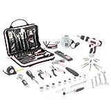 Little Pink Mini-Pro Combo Drill Kit