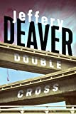Product review for Double Cross (Kindle Single)