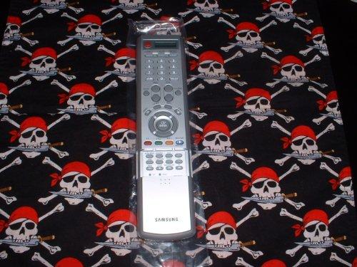 New Samsung Plasma TV Remote Control BN59-00377 00377B 00377D 00377G Supplied with models: HPN4239 HPN5039 HPN6339 PL42P3S PL42P3SX PL50P3H PL63P3H PS42P2ST SPD-63P3H SPN4235 HP-P3761 HP-P4261 HP-P5031 HP-P5071 PL-42S4S PL-50DH4 SP-P4251 SP-P4251AX