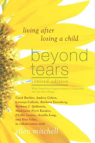 Thumbnail for Beyond Tears: Living After Losing a Child