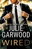 Wired (Buchanan/FBI Book 13)