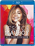 All the Hits Live [Blu-ray]