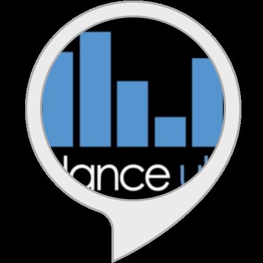Dance UK Radio (internet-radio.com)